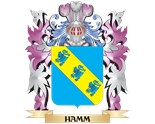 Hamm Reunion