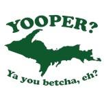 Yooper
