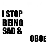 Oboe Designs
