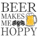 Funny Beer