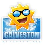 Galveston Tx