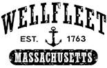 Made Massachusetts