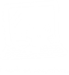 I work on computers.
