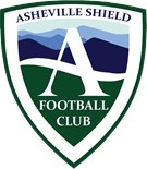 Asheville Tees