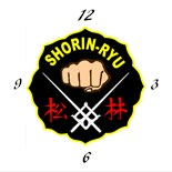 Way Life Shorin Ryu Shorinryu