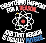 Always Physics
