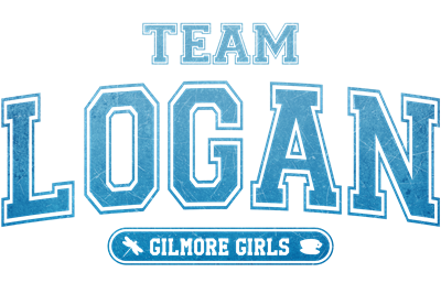 Team Logan - Gilmore Girls