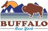 Buffalo New York