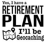 Geocaching Fun