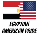 Proud Egyptian