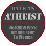 Funny Atheist