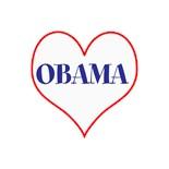 Stop Obama