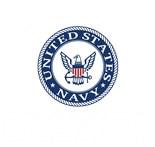 U.S Navy