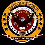Veteran Proud to Serve