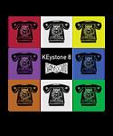 KEystone 8