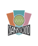 Stark Sound Lab