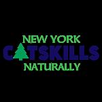 CATSKILLS NEW YORK NATURALLY