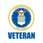 U.S. Air Force Veteran