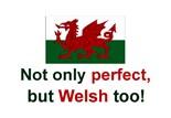Welsh
