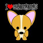 I Heart Chihuahuas