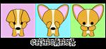 Chihuahua Dog Hear, See, Speak No Evil
