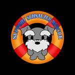 Support Schnauzer Rescue