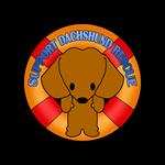 Support Dachshund Rescue