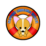 Support Chihuahua Rescue