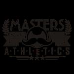 masters athletics shot put