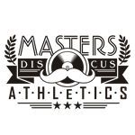 masters athletics discus