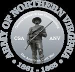 Gray Rider Infantry
