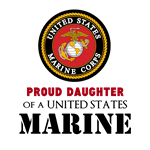 US Marine Corps Symbol Customize