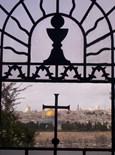 Sea Galilea