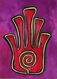 Kabbalah Art