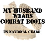 Us National Guard Family