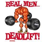 Muscleheads