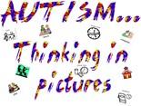 Autism2014