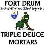2Nd Battalion 128Th Infantry