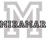 Miramar Design