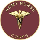 Us Army Nurse