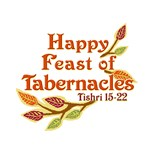 Feast Tabernacles