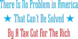 Government Problem