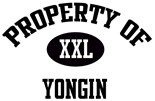 Yongin