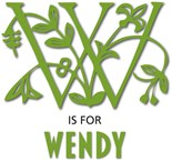 I Love Wendi