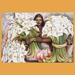 Mexican Art