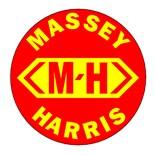 Massey Harris