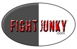 Full Contact Fighters