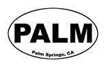 Palm Springs Ca
