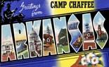 Camp Chaffee