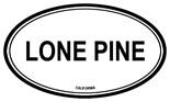 Lone Pine Design